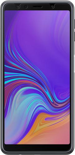 OtterBox Alpha Glass Samsung Galaxy A7 Screen Protector Glass Main Image