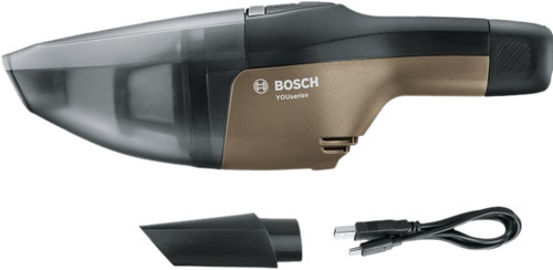 Bosch YOUseries Main Image