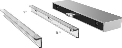 Hyper 6-in-1 usb C hub Space Gray voor Apple iPad Pro (2018/2020) en Air (2020) Main Image