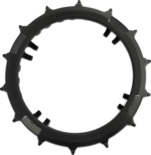 Robomow Robogrips voor Power Wheels RS en MS Main Image