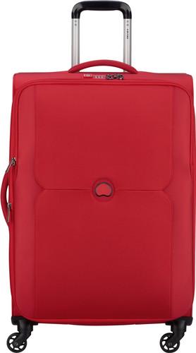 Delsey Mercure Spinner 70cm Red Main Image