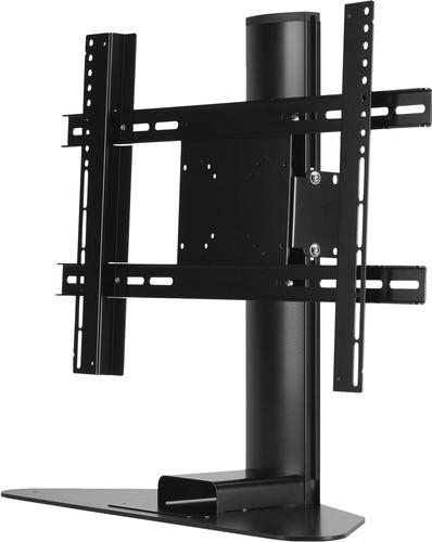 Flexson Sonos Beam TV standaard zwart Main Image