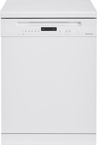 Miele G 7100 SC BW / Freestanding Main Image