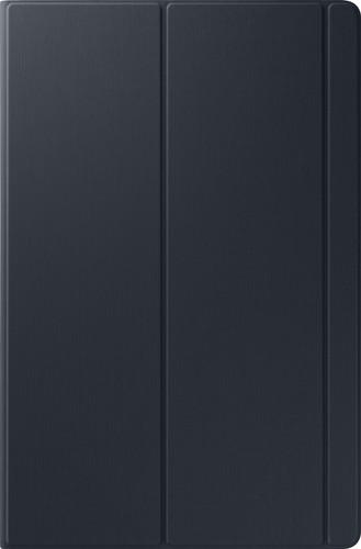 Samsung Galaxy Tab S5e Book Case Zwart Main Image