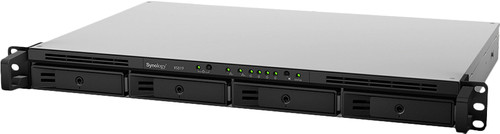 Synology RS819 Main Image