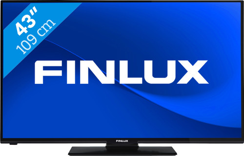 Finlux FL4323 Smart Main Image