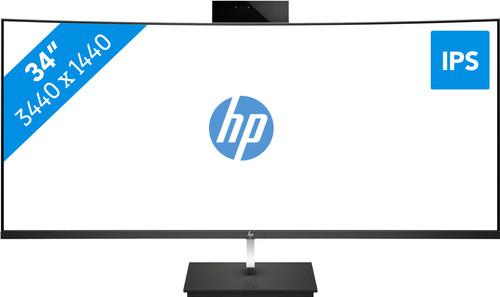 HP EliteOne 1000 G2 4PD97EA Main Image