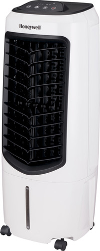 Honeywell TC10PCE (note: not an air conditioner) Main Image