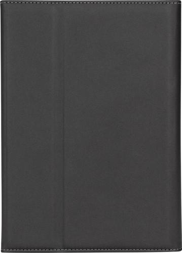 Targus VersaVu iPad Mini 5, 4, 3, 2 & 1 Book Case Black Main Image