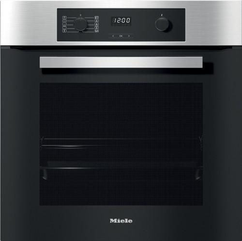 Miele H 2265-1 B Main Image