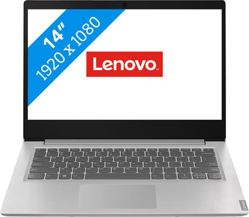 Lenovo IdeaPad S145-14IWL 81MU008LMH Main Image