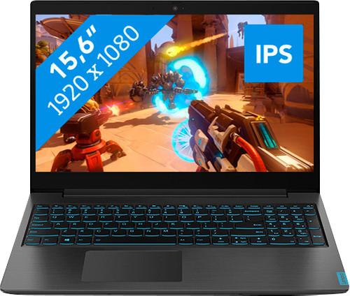 Lenovo IdeaPad L340-15IRH Gaming 81LK01FKMH Main Image
