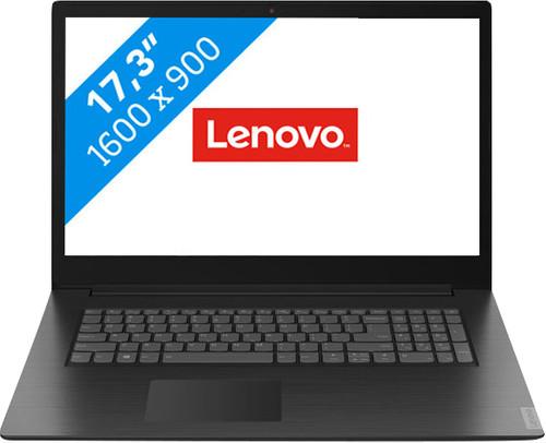 Lenovo IdeaPad L340-17IWL 81M0004SMH Main Image