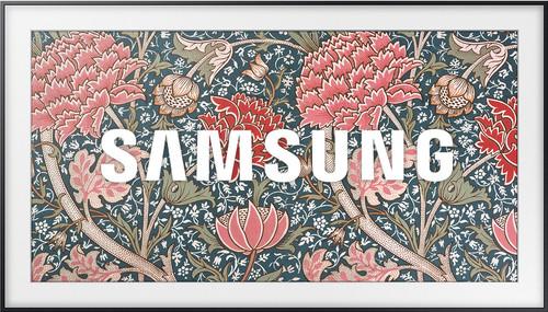 Samsung The Frame QE65LS03 - QLED Main Image