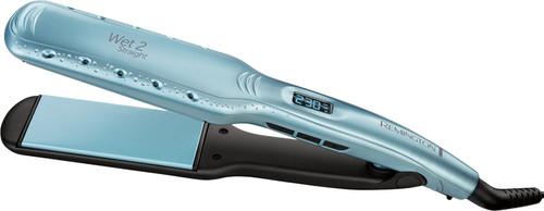Remington S7350 Wet2Straight Main Image