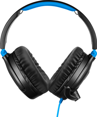 Turtle Beach Ear Force Recon 70P Main Image