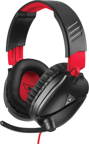Turtle Beach Ear Force Recon 70N Main Image