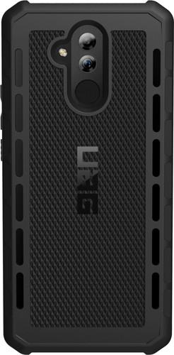 UAG Hard Case Outback Huawei Mate 20 Lite Back Cover Zwart Main Image