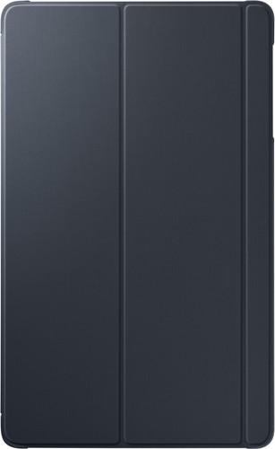 Samsung Galaxy Tab A 10.1 (2019) Book Case Black Main Image
