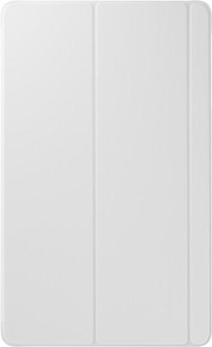 Samsung Galaxy Tab A 10.1 (2019) Book Case Wit Main Image