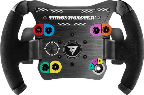Thrustmaster TM Open Wheel Add-On Main Image