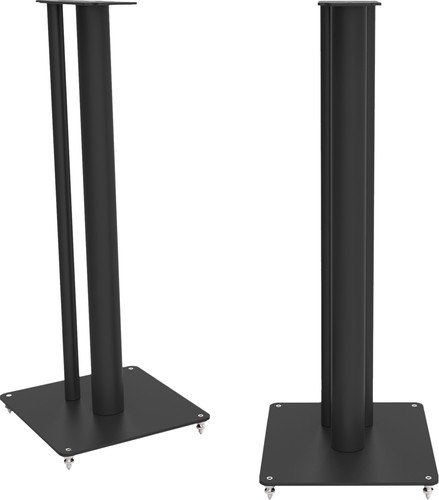 Q Acoustics 3000SFi Black (per pair) Main Image