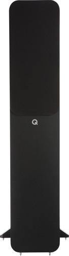 Q Acoustics 3050i Zwart (per stuk) Main Image