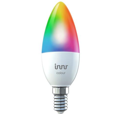 Innr Color E14 RB 250 C Main Image