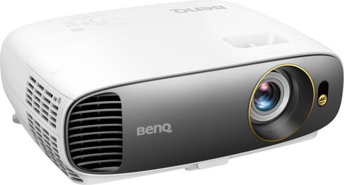 BenQ W1720 Main Image