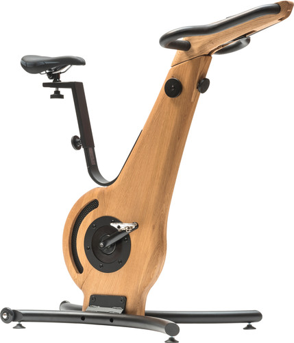 NOHrD Bike Oak Main Image