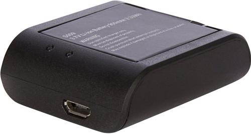 Vizu ExtremeX Powerpack Main Image