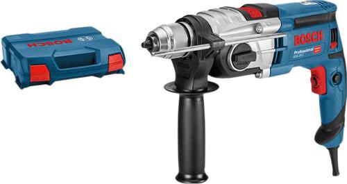 Bosch GSB 20-2 Main Image