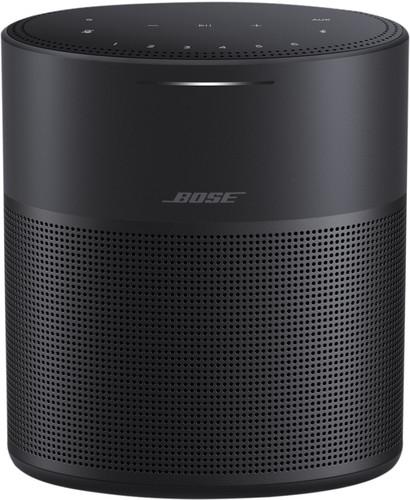 Bose Home Speaker 300 Zwart Main Image