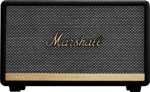 Marshall Acton II Voice Main Image
