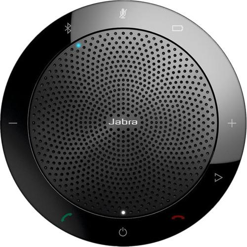 Jabra Speak 510 Speakerphone UC USB/BT Main Image