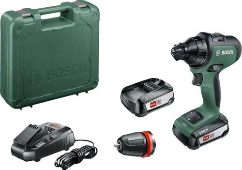 Bosch AdvancedDrill 18V Main Image