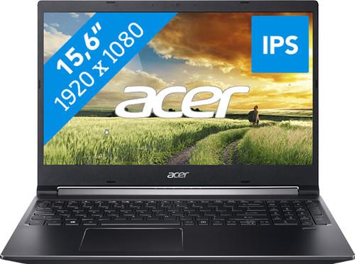 Acer Aspire 7 A715-74G-792U Main Image