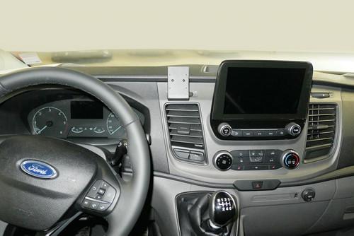 Proclip Ford Tourneo Custom (2019) Center mount Main Image