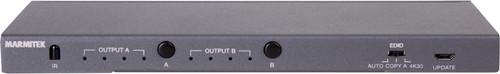 Marmitek Connect 542 UHD HDMI Switch Main Image
