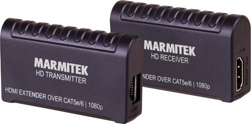 Marmitek MegaView 63 HDMI Extender Main Image
