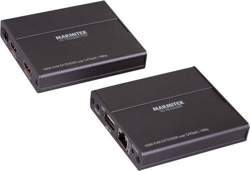 Marmitek MegaView 76 HDMI Extender Main Image