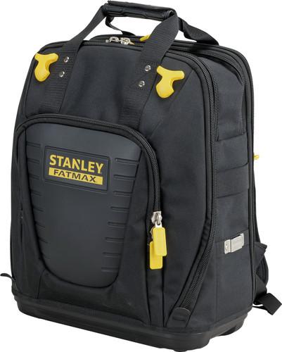 Stanley Fatmax FMST1-80144 Main Image