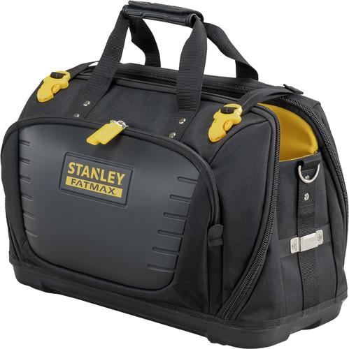 Stanley Fatmax FMST1-80147 Main Image