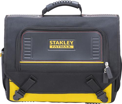 Stanley Fatmax FMST1-80149 Main Image