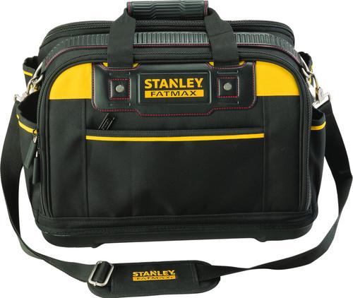 Stanley Fatmax FMST1-73607 Main Image