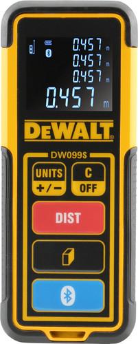 DeWalt DW099S-XJ Main Image