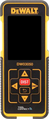 DeWalt DW03050-XJ Main Image