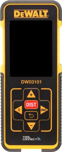 DeWalt DW03101-XJ Main Image