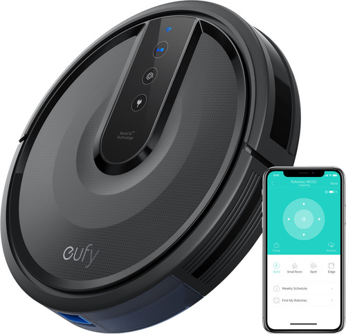 Eufy by Anker Robovac 35C Main Image