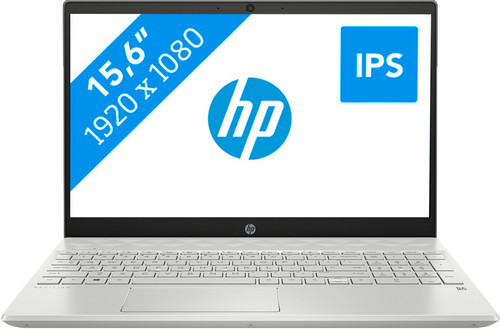 HP Pavilion 15-cw1948nd Main Image
